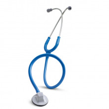 Royal Blue Littmann Select Stethoscope: 2298 TMS